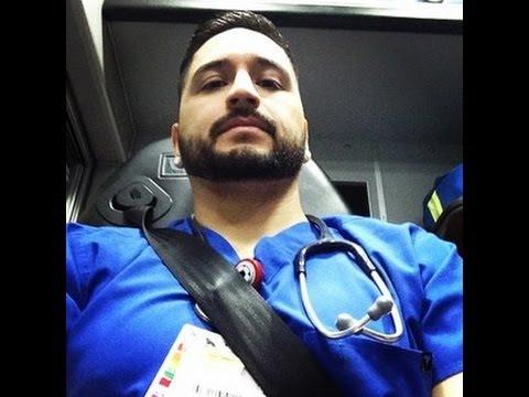 Being a CardioVascular ICU Nurse
