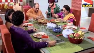 Jeannie aur Juju - Episode 17 - 27th November 2012