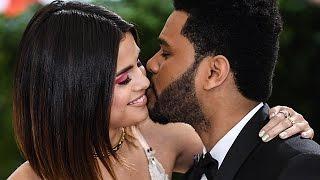 Selena Gomez, The Weeknd Met Gala 2017 Best/ Worst Dressed