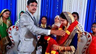 ഈ വീഡിയോ ചിലപ്പോൾ നിങ്ങളെ ഞെട്ടിക്കും കണ്ടു നോക്കിയേ New Wedding Song | Thanseer Koothuparamba