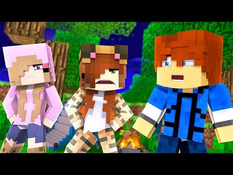 Xxx Mp4 Minecraft Recess GIRL TROUBLE Minecraft Roleplay Episode 14 3gp Sex