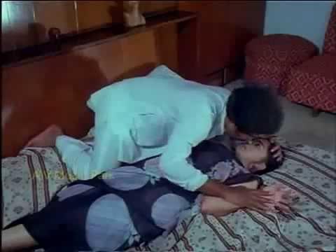 Xxx Mp4 Tamil Old Actress Lakshmi Rare Scene 3gp Sex