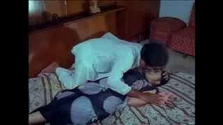 Tamil old actress lakshmi Rare Scene