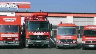 Jackels Umweltdienste GmbH
