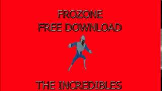 Frozone Free Download