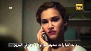 مسلسل الحلوات الصغيرات الكاذبات الحلقة 4 كاملة مترجمة للعربية