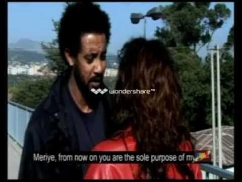 ዴዝዴሞና Ethiopian best movie Part 2