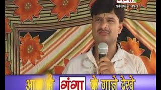 Bhojpuri Hit Songs   धोबिया कॉमेडी   Dhobiya Geet  