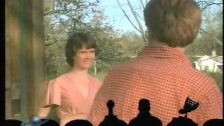 MST3k.s10.e12 - Squirm
