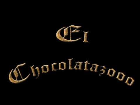 Xxx Mp4 El Chocolatazo 13 07 18 Mp4 3gp Sex