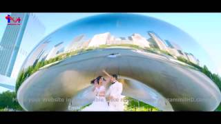 Dhoom Machale Dhoom Full Song HD BluRay DHOOM 3