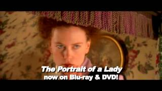 The Portrait of a Lady (1/3) 1996