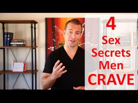 Xxx Mp4 What Men Consider Great Sex 4 Secrets 3gp Sex