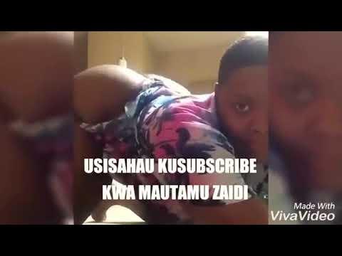 Xxx Mp4 Mrembo Wa Kibongo Akikata Mauno Uchi Akisubiri Xxx Za Kibongo 3gp Sex