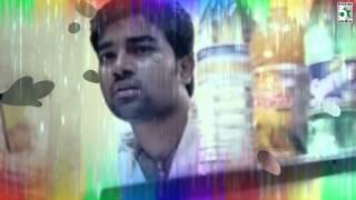 Chennai 600028 Tamil Movie | Yaaro Love song