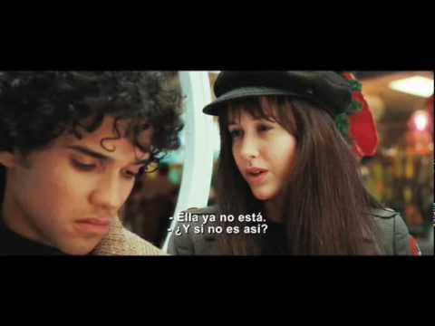Desde Mi Cielo Trailer Latino