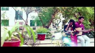 Tomake Chai By Tahsan & Kuhu Mannan | New Song 2016 | Full HD