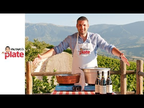 Xxx Mp4 ITALIAN COOKING SHOW Welcome To My Youtube Cooking Channel Italian Food Recipes 3gp Sex