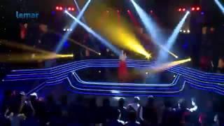 Laila Khan New Song 2017 Khukli mai Handa da khukhli mai Nazoona Di