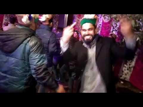 Xxx Mp4 Live IN Sngla Valley Singer Deepak Negi Musician Sanky Negi 3gp Sex