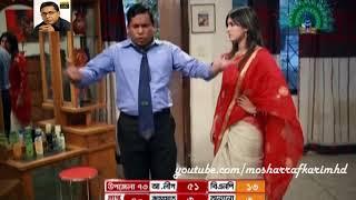 Sikander Box Ekhon Pagol Prai   সিকান্দারবক্স এখন পাগল্প্রাই   Part 1 HD