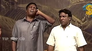 Best Of Lucky Dear and Amanat Chan New Pakistani Stage Drama Full Comedy Act