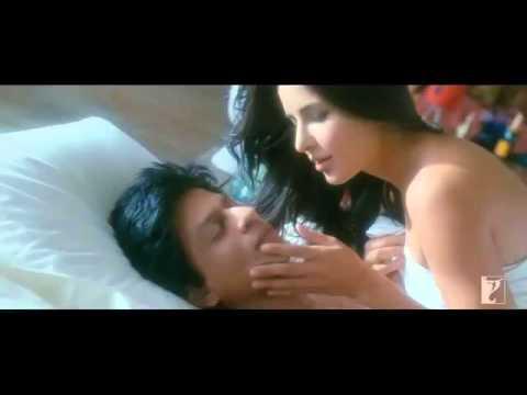 Xxx Mp4 Indian Hot Syahrukhan 3gp Sex