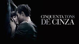 50 Tons De Cinza - Resumo Do Filme (Parte 1) Dublado