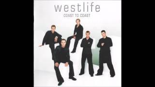 Coast To Coast (Westlife) (Full Album 2000)(+New Tracks)* (HQ)