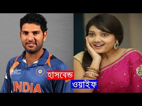 Xxx Mp4 ভারতীয় ক্রিকেটারদের সুন্দরী বউ যারা নায়িকাদেরকেও হার মানাবে Beautiful Wives Of Indian Cricketers 3gp Sex