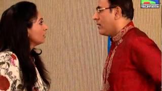 Byaah Hamari Bahoo Ka - Episode 39 - 19th July 2012