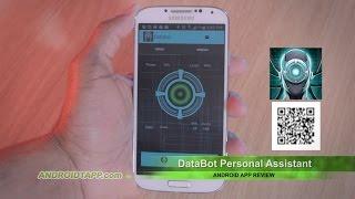 Ассистент Про На Русском Для Android Полная Версия