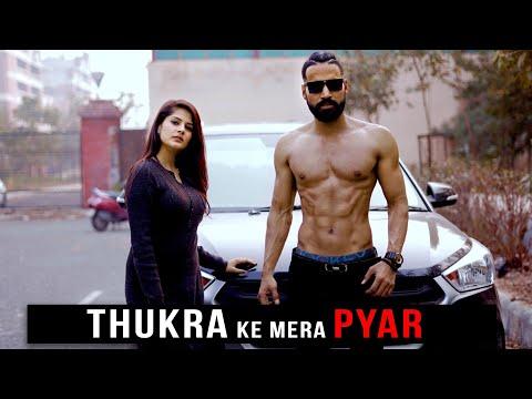 Xxx Mp4 Thukra Ke Mera Pyar Unexpected Twist Sanju Sehrawat Ft Rubal Dhankar Make A Change 3gp Sex