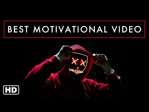 Xxx Mp4 NEW 2019 Best Motivational Video In Hindi By Aditya Kumar 3gp Sex