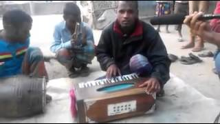 images PURE BAUL SONG OF BLIND MAN