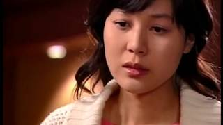 KIM HA NEUL / KIM SUNG SOO - Stained Glass - Unrequited Love