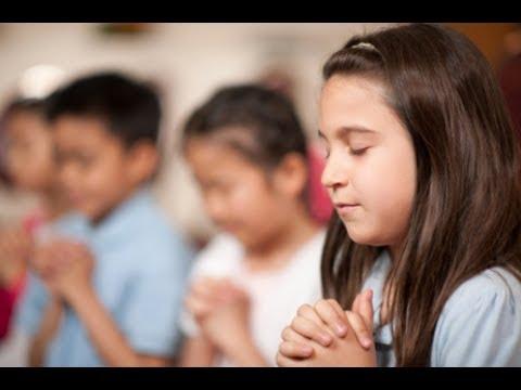 School prayer in dhandhlawas barmer