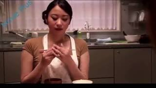 japanese movies +18 Sister In Law With Brother