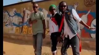 Bikwase Kyagulanyi Bobi Wine (Official )by  New African Hit Music 2016 HD