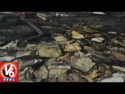 Xxx Mp4 Major Fire Breaks Out In Plywood Factory In Hapur UP V6 News 3gp Sex