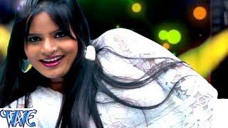 D. J वाला बाबू मेरा गाना बजादे - Khol Da Lahnga - Raman Kumar Sahani - Bhojpuri Hot Songs 2016 new
