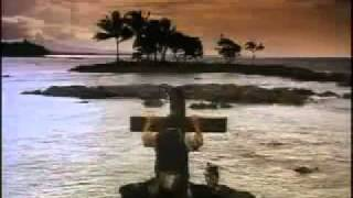 Robinson Crusoe     Trailer   1997