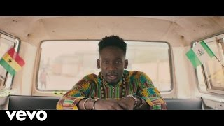 Riton - Money (Official Video) ft. Kah-Lo, Mr Eazi, Davido
