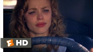 The Notebook (5/6) Movie CLIP - The Best Love (2004) HD
