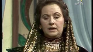 برنامج الأطفال ״زهرة من بستان״ ׀ يعقوب الشاروني ׀ الحلقة 22 من 30