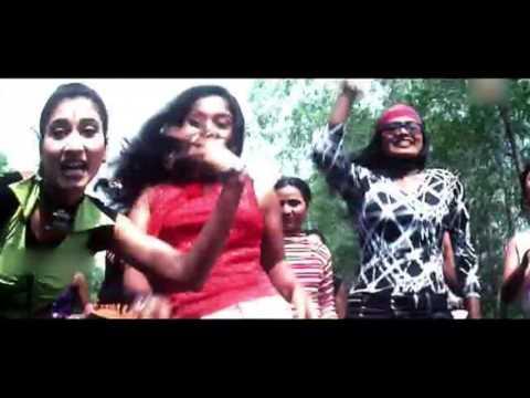 Xxx Mp4 Prana – ಪ್ರಾಣ 2004 Feat Prem Kumar Preethi 3gp Sex