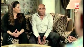 """انتظرونا فى رمضان مع مسلسل """" حق ميت """" على قناة العاصمة اول قناة بدون فواصل اعلانية"""