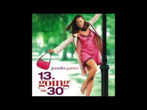 my top 50 teen movies