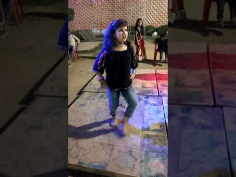 Xxx Mp4 Super Dance Chhoti Si Bachhi Ka 3gp Sex