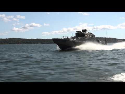 Xxx Mp4 Scania V8 Marine Engine 3gp Sex